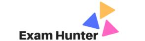 Exam Hunter ที่ปรึกษาด้านการเตรียมสอบและการเรียนต่อ