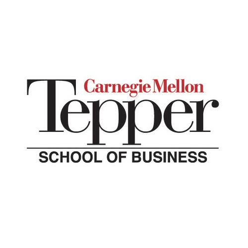 Tepper School of Business