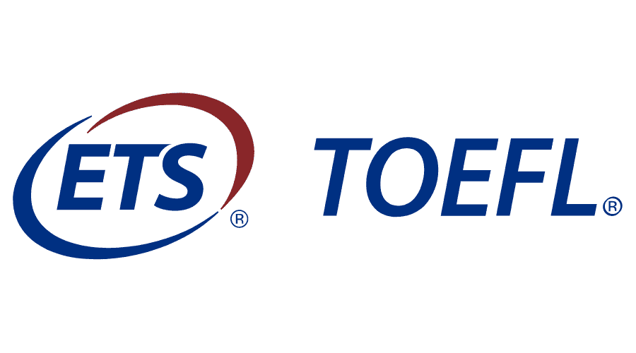 ets-toefl-vector-logo